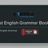 English Grammar Book PDF Free Download