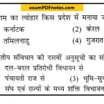 GK PDF Books in Hindi Download
